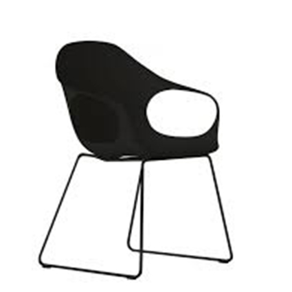 Chair-Phant-fram-steel-372-