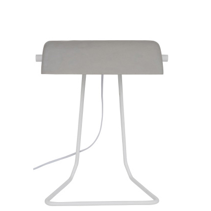 Lamp-Iron-Concrete-b30xd20xh38-€102-