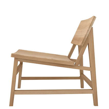 Teak-lounge-chair-58x69x70cm-€299-